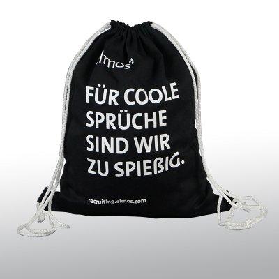 Bez -Sırt çantası